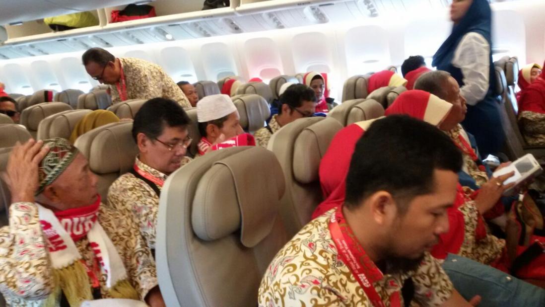 saudi_airlines