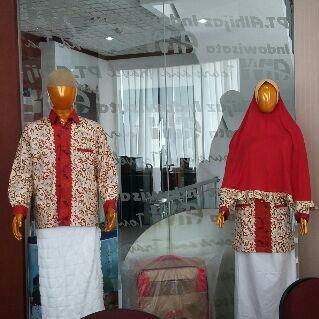 baju-seragam1 Gallery