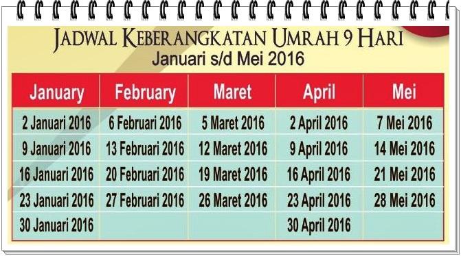 jadwal-umroh-alhijaz-jan-mei-2016
