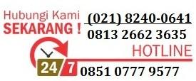 hubungi-kami