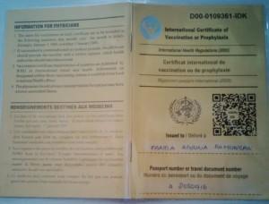 buku-kuning-300x228 Tempat Imunisasi Meningitis di Indonesia