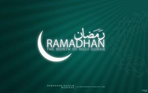 keutamaan-ibadah-puasa-ramadhan-di-mekkah