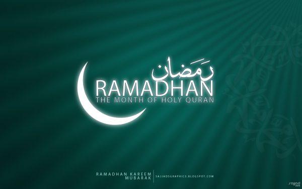 Keutamaan Ibadah Puasa Ramadhan di Mekkah