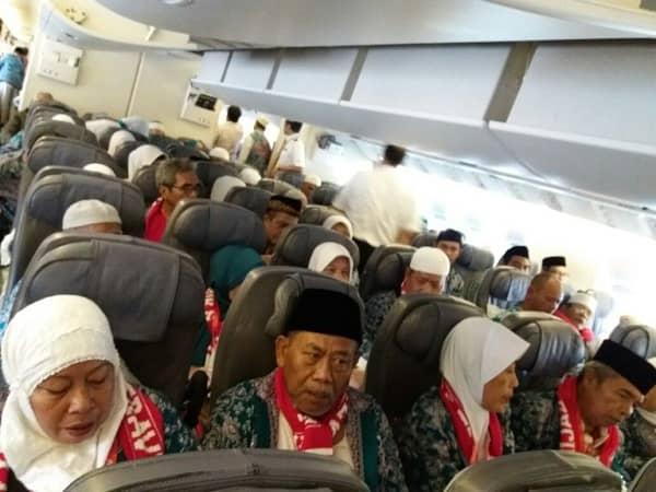 haji-onh-plus-di-saudi-airlines