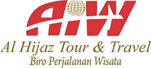 PT Alhijaz Indowisata