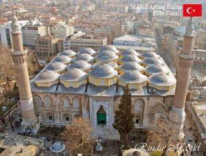bursa_ulu_cami_grand_mosque