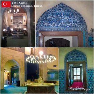 interior_green_mosque