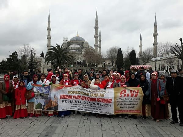umroh-plus-citytour-turki-jan-2019