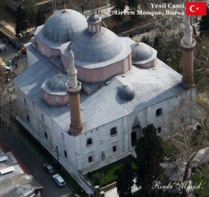 yesil_cami_green_mosque_bursa