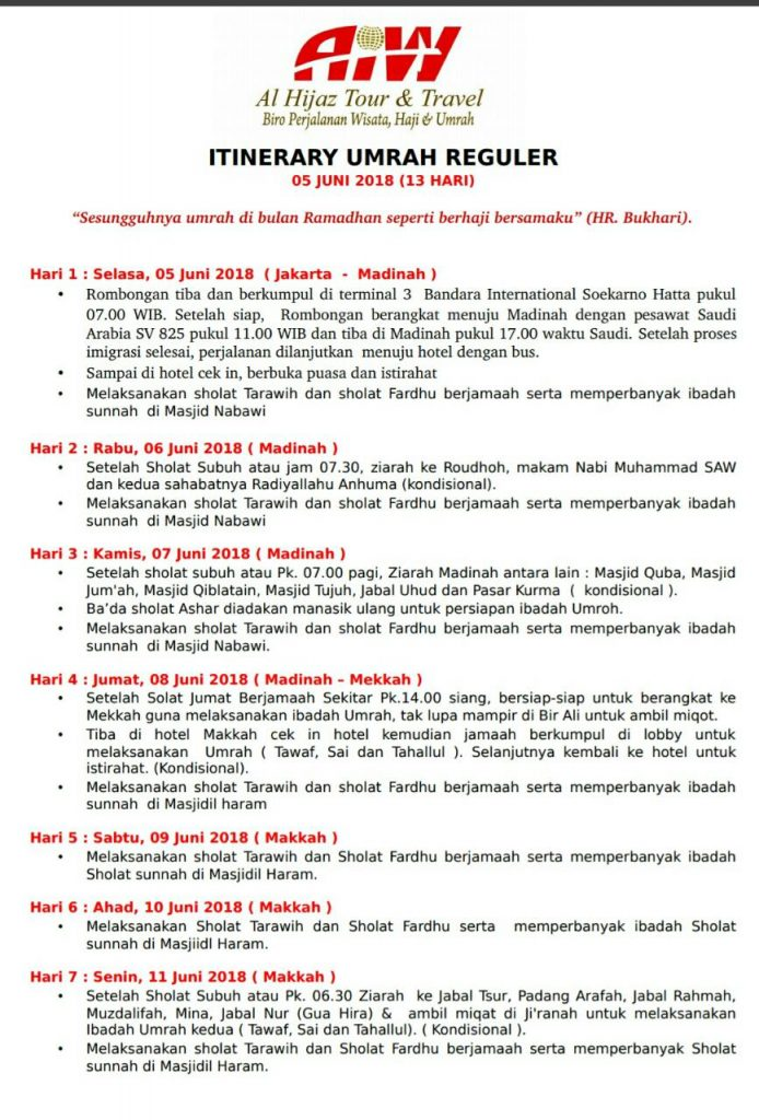 itinerary-umroh-akhir-ramadhan-1