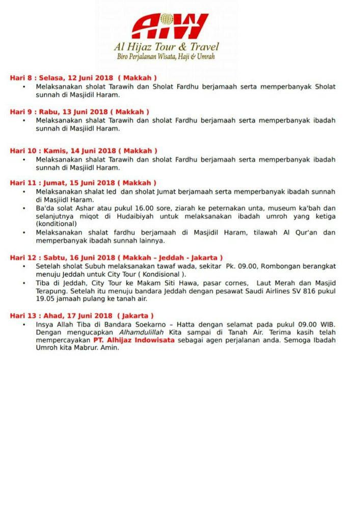 itinerary-umroh-akhir-ramadhan-2