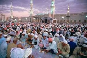 biaya-umroh-ramadhan-2020