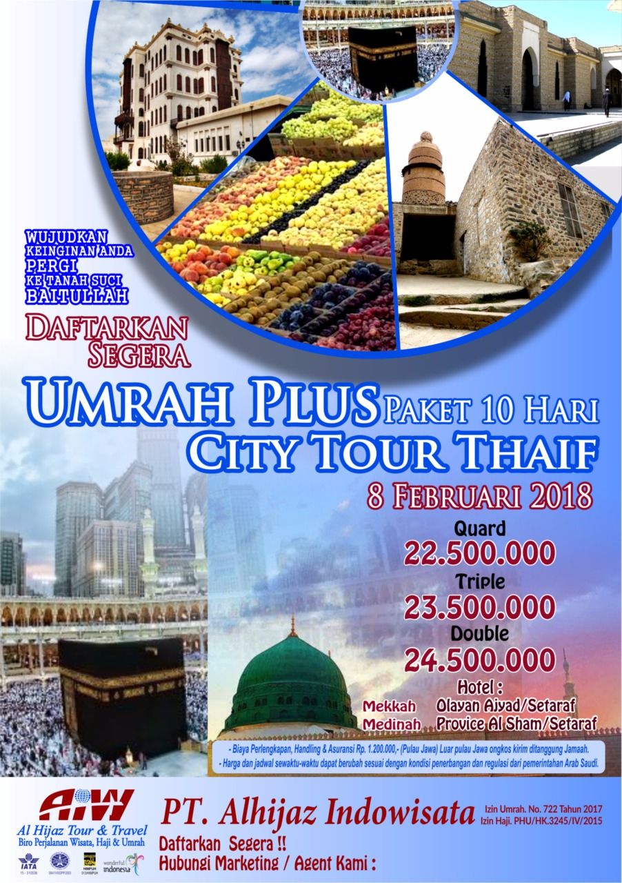 umroh-plus-city-tour-thaif