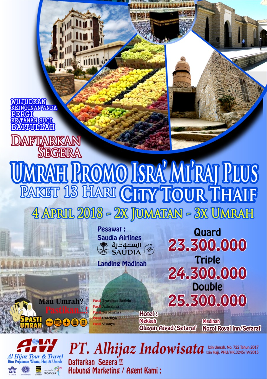 promo-umroh-plus-thaif-april-2018