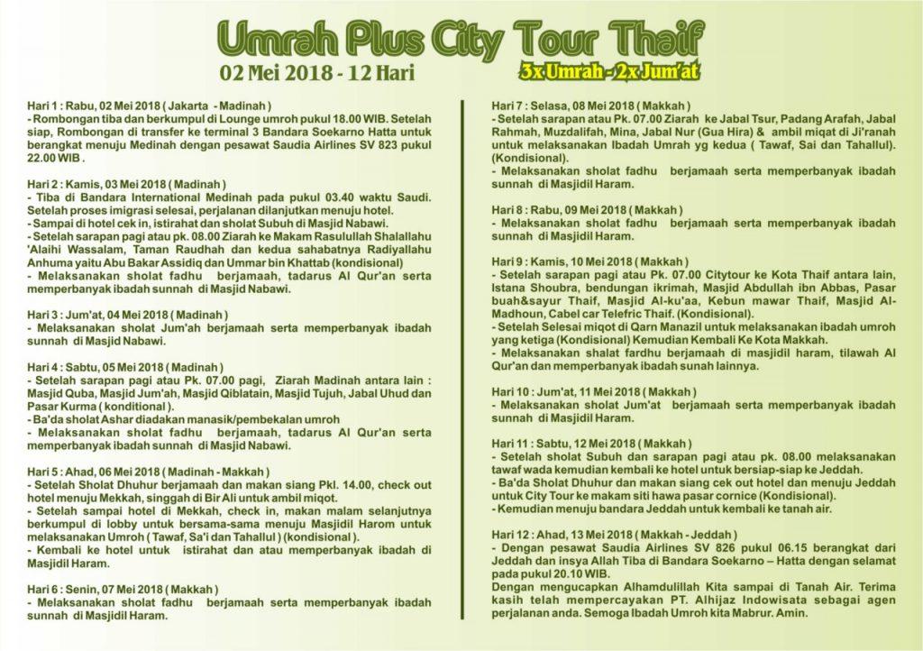 umroh-plus-thaif-mei-2018-1024x722 Program Umroh Plus City Tour Thaif