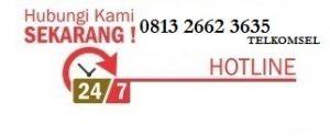 hotline-alhijaz