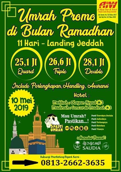 promo-ramadhan