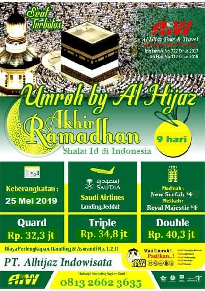 paket-umroh-akhir-ramadhan-1