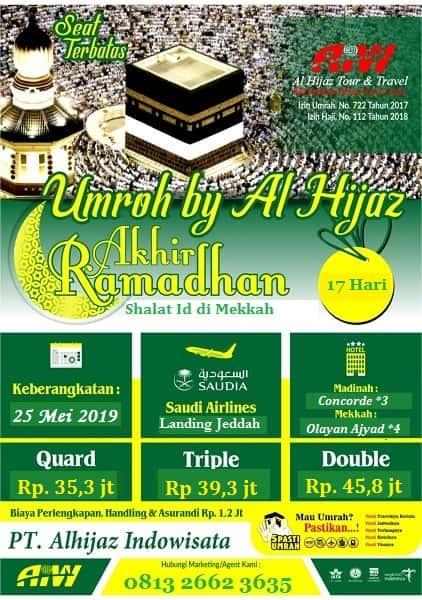 paket-umroh-akhir-ramadhan