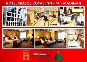 hotel-nozol-royal-inn