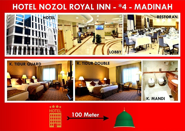hotel-nozol-royal-inn