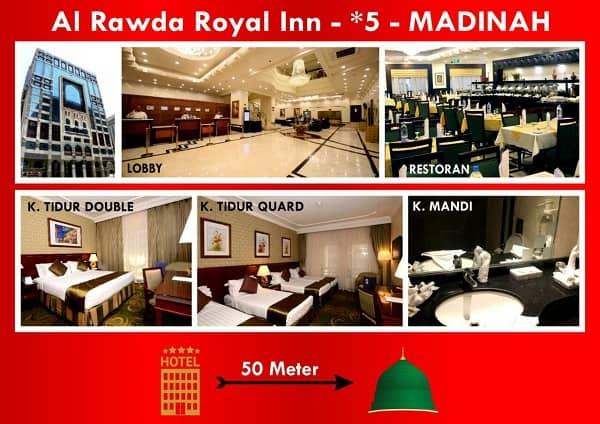 al-rawda-royal-inn