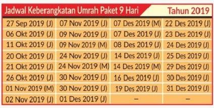 jadwal-umroh-reguler-2019