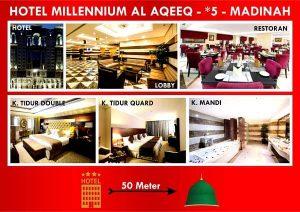 millenium-al-aqeeq