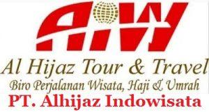 alhijaz-indowisata