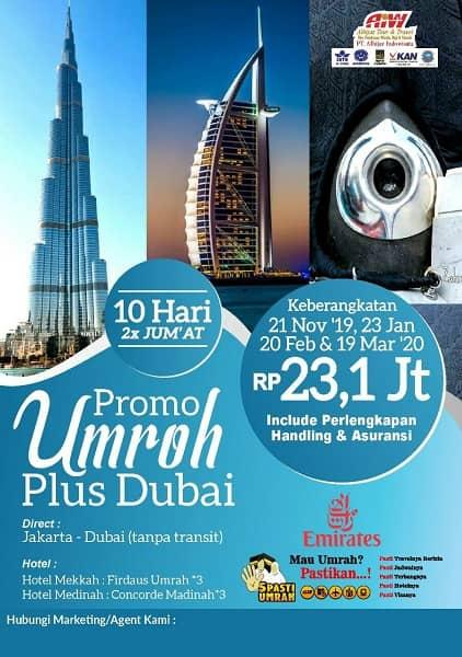 Umroh-Promo-Plus-Dubai-Okt-2019