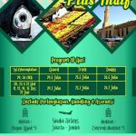 Paket Umroh Plus City Tour Thaif