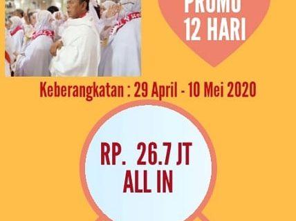 umroh-promo-ramadhan-12-hari