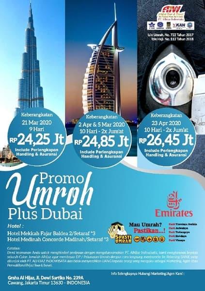 Umroh-Promo-Plus-Dubai-2020
