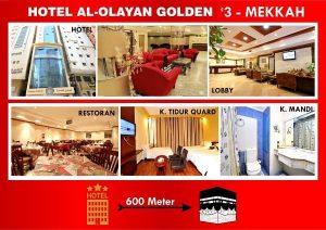 al-olayan-golden