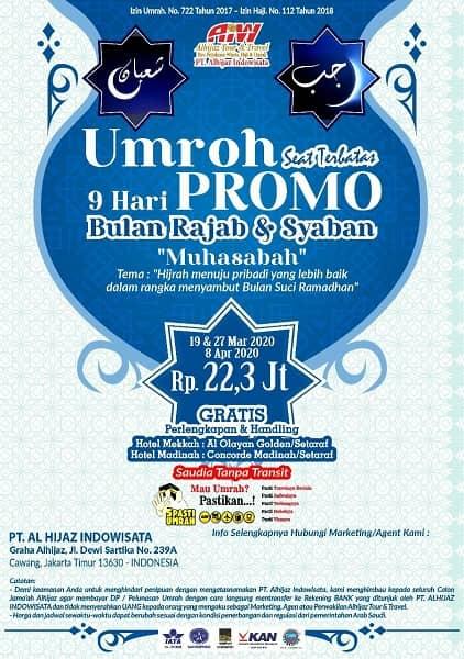 Umroh-Promo-Rajab-Syaban