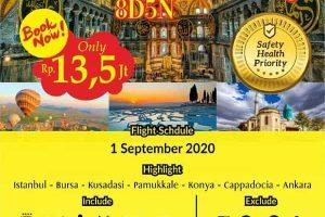 tour-turki-2020-2021-8d-5n