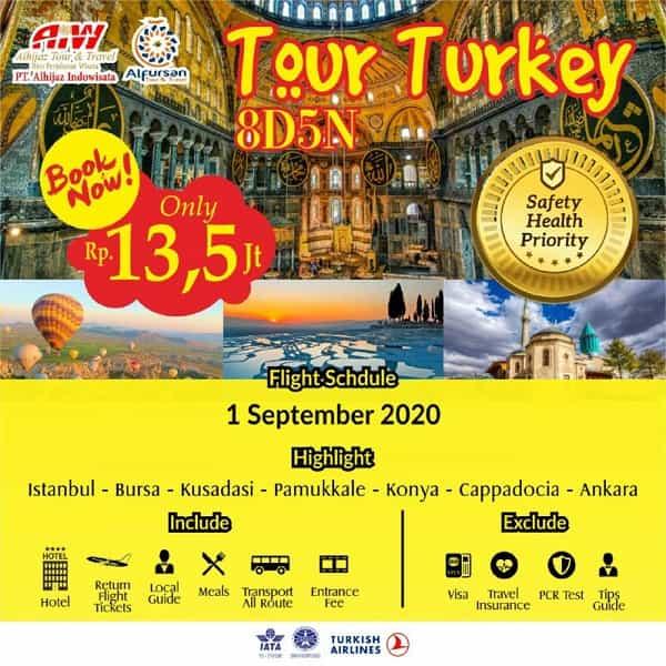 tour-turki-8d-5n