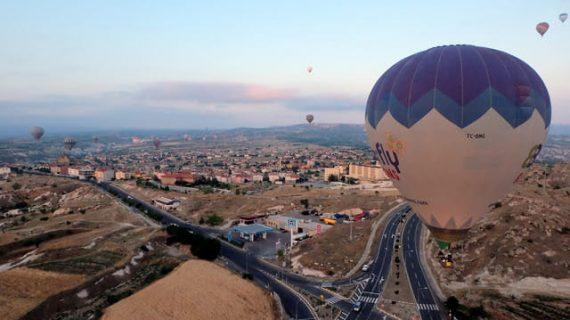 hot-baloon-cappadocia