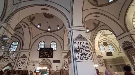 grand-mosque-ulu-camii