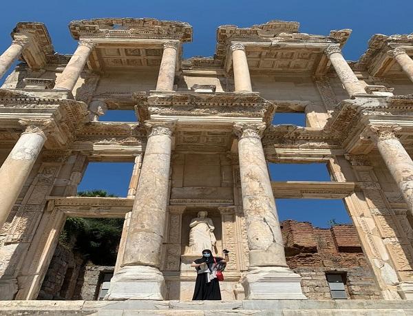 fasad-celcus-library-ephesus