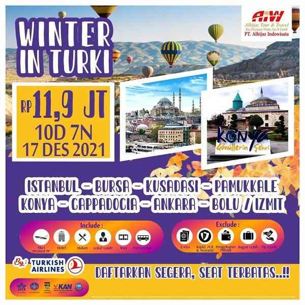 tour-turki-desember