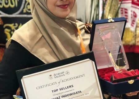 top-seller-saudia