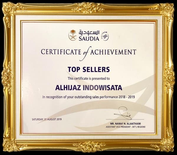 top-seller-alhijaz