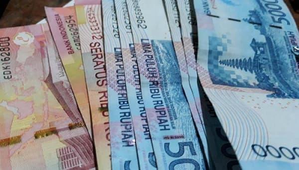 uang-pembayaran