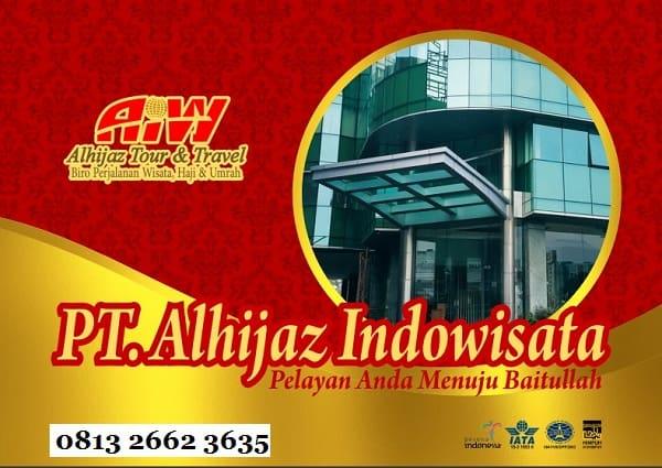 company-profile-alhijaz