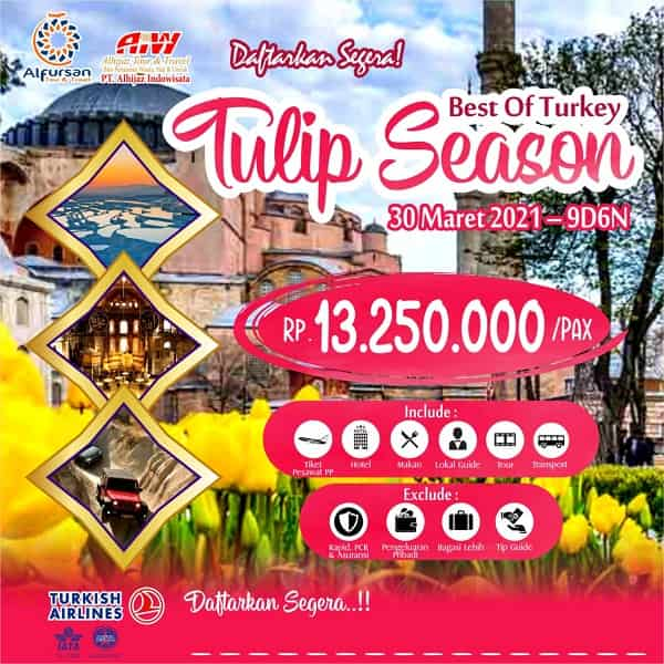 Best-Tulip-Season