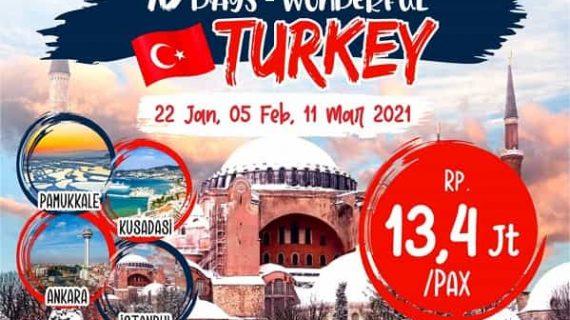 tour-turki-winter-2021