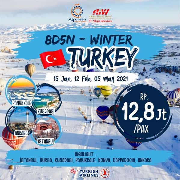 Winter-Turki-2021