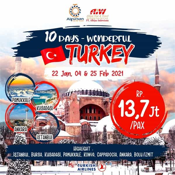 wonderful-turki-2021