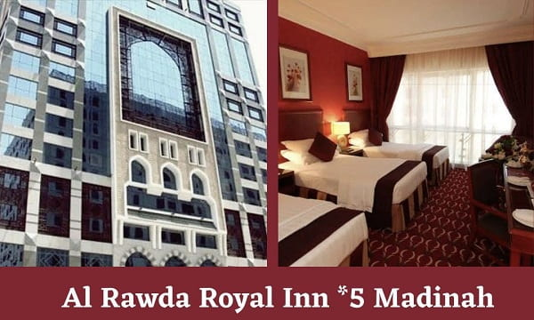 al-rawda-royal-inn-madinah